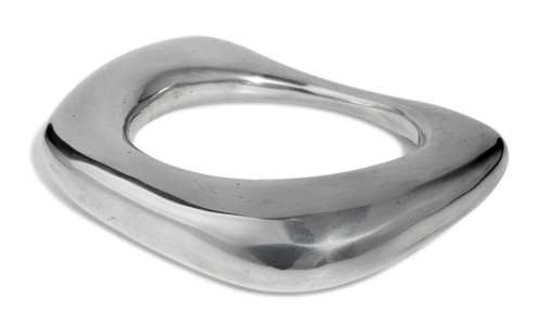 Aluminum Bangle 05